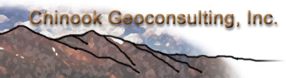 Chinook Geoconsulting Magnetotellurics